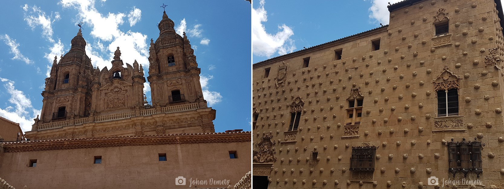 Vanomobil_Johan Demets_Salamanca