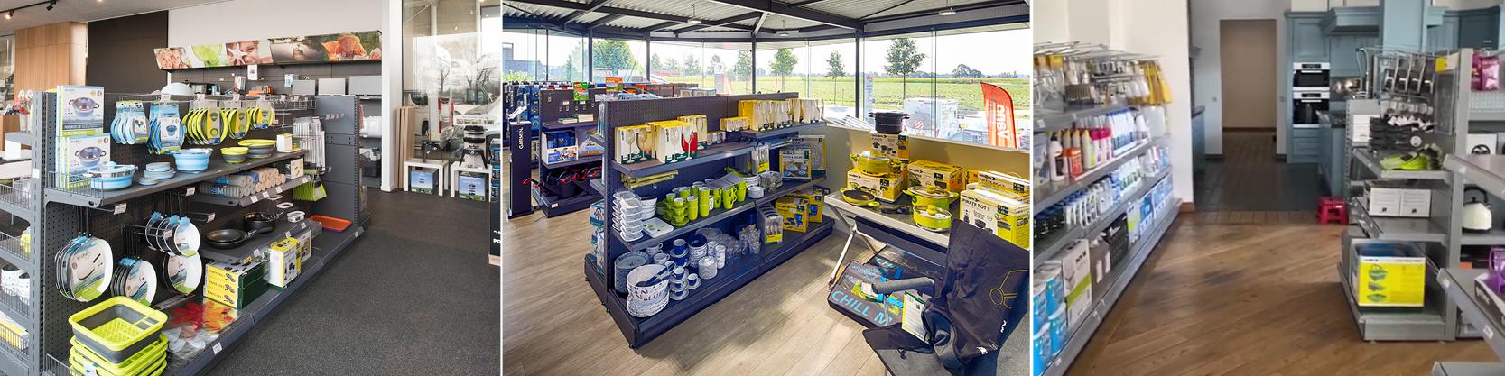 Vano Shops