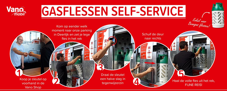 infographic vanomobil gasflessen self-service