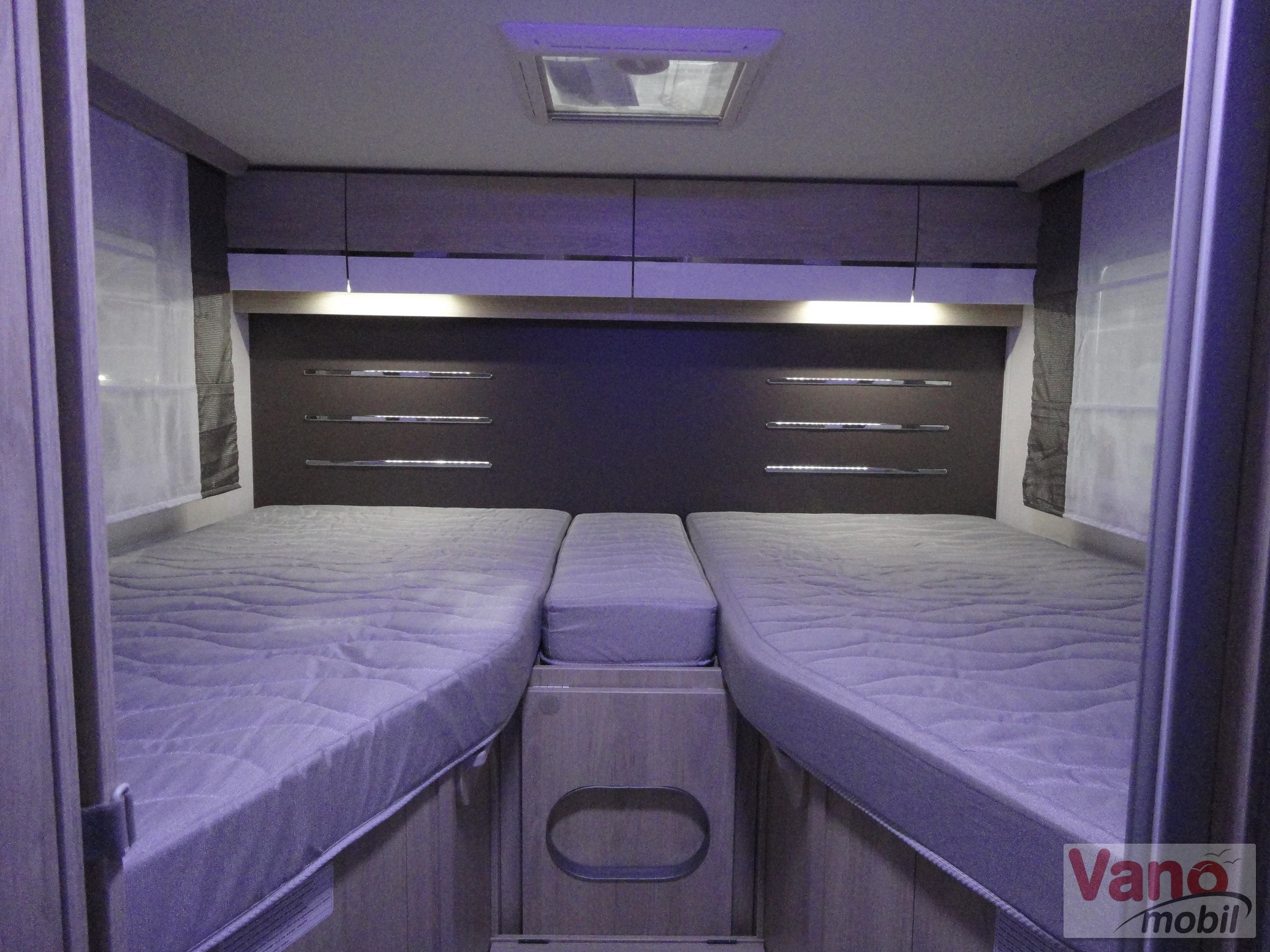 Chausson - VIP C717GA Fiat 160 AT9V Heavy - 11