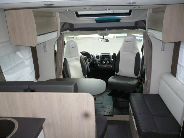 Chausson - Special Edition XLB 718 - 4