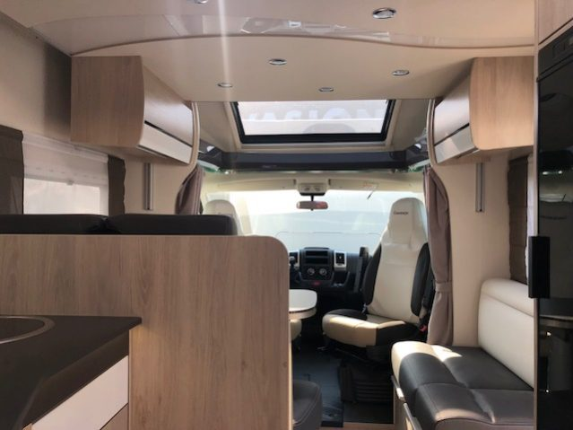 Chausson - Special Edition XLB 718 - 5