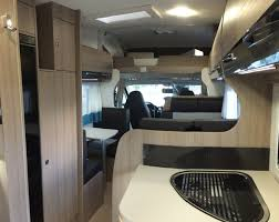 Chausson - Flash C656 - 1