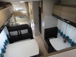Chausson - Flash C656 - 4