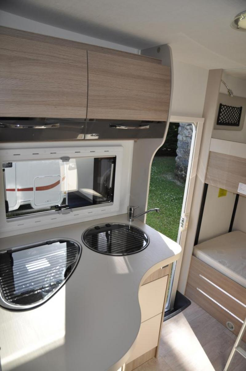 Chausson - Flash C656 - 6