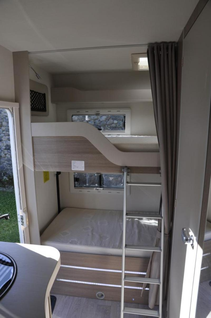 Chausson - Flash C656 - 7